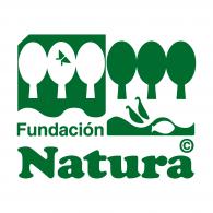 Logo of Fundación Natura