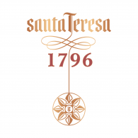 Logo of Ron Santa Teresa