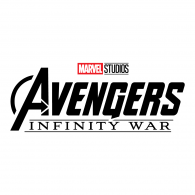 avengers infinity war brands of the world download vector logos rh brandsoftheworld com avengers vector free download free avengers vector images