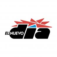 Logo of El Nuevo Dia