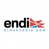 Logo of Endi