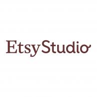 Logo of Etsy Studio