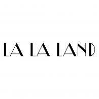Logo of La La Land
