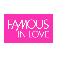 Logo of Famous In Love