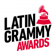 Logo of Latin Grammy Awards