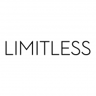 Logo of Limitless