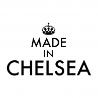 Logo of Made in Chelsea