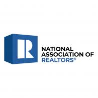 Logo of National Association of Realtors
