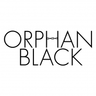 Logo of Orphan Black