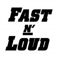 Logo of Fast N Loud