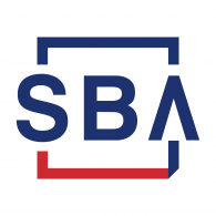 Logo of Small Business Administration