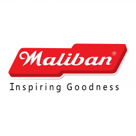 Logo of Maliban Biscuit