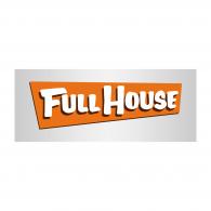 Logo of Full House