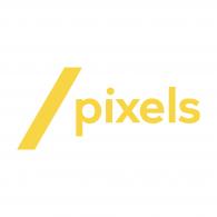 Logo of Google Pixels