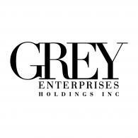 Logo of Grey Enterprises
