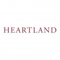 Logo of Heartland