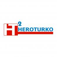 Logo of Heroturko