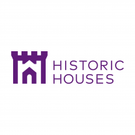 Logo of Historic Houses