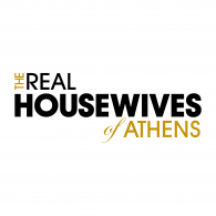 Logo of Housewives Athens