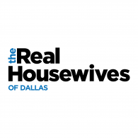 Logo of Housewives Dallas