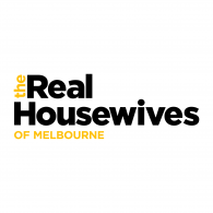 Logo of Housewives Melbourne