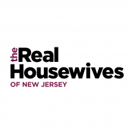 Logo of Housewives New Jersey