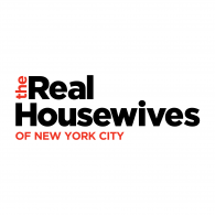 Logo of Housewives New York City