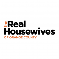 Logo of Housewives Orange County