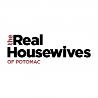 Logo of Housewives Potomac