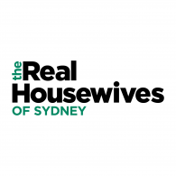 Logo of Housewives Sydney