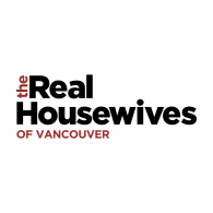 Logo of Housewives Vancouver