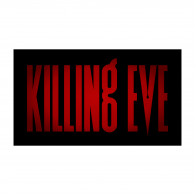 Logo of Killing Eve