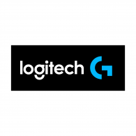 Logo of Logitech G