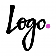 Logo of Logo TV Network