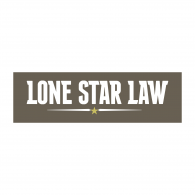 Logo of Lone Star Law