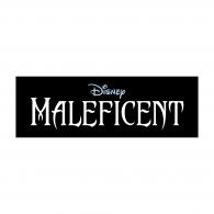 Logo of Maleficent