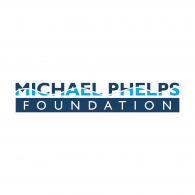 Logo of Michael Phelps