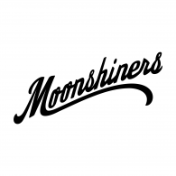 Logo of Moonshiners