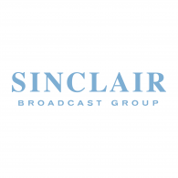 Logo of Sinclair Broadcast Group