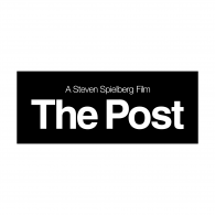 Logo of The Post