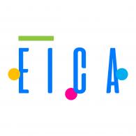 Logo of EICA
