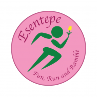 Logo of Esentepe