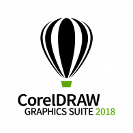 Coreldraw 2018 Gs Brands Of The World Download Vector Logos And