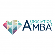Logo of AMBAs