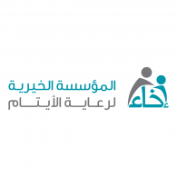 Logo of EKHAA