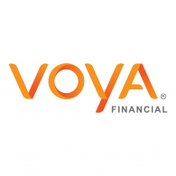 Logo of Voya Financial