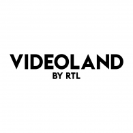 Logo of Videoland