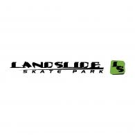 Logo of Landslide Skate Park, LLC.