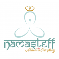Logo of Namasteff