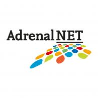 Logo of AdrenalNET